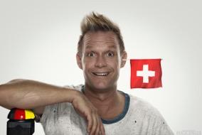 Peter Löhmann Kopfkino