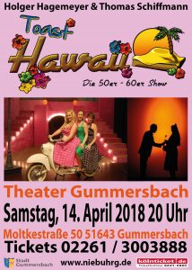 TH Gummersbach