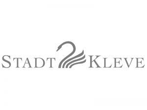 Stadt Kleve