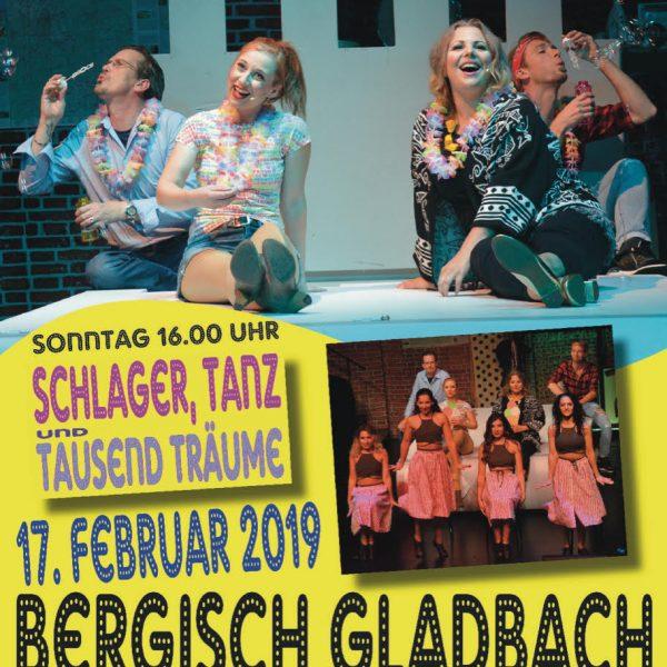 STT Bergisch Gladbach