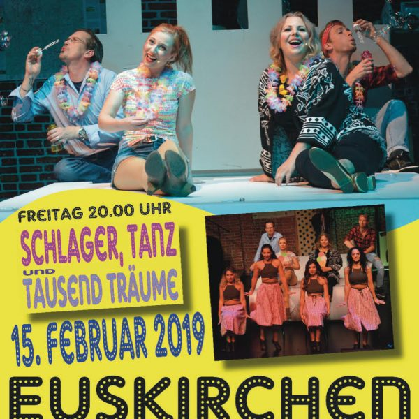 STT Euskirchen