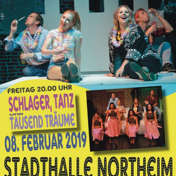 STT Northeim