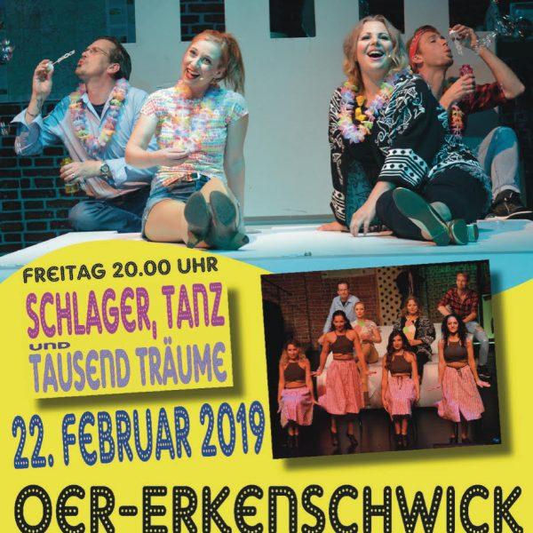 STT Oer-Erkenschwick