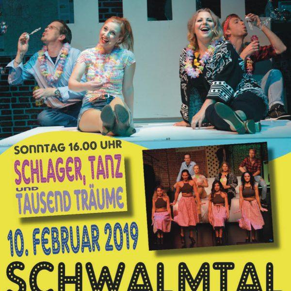 STT Schwalmtal