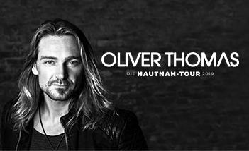 Oliver Thoams