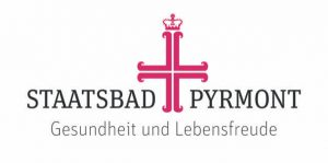 Logo TH Bad Pyrmont