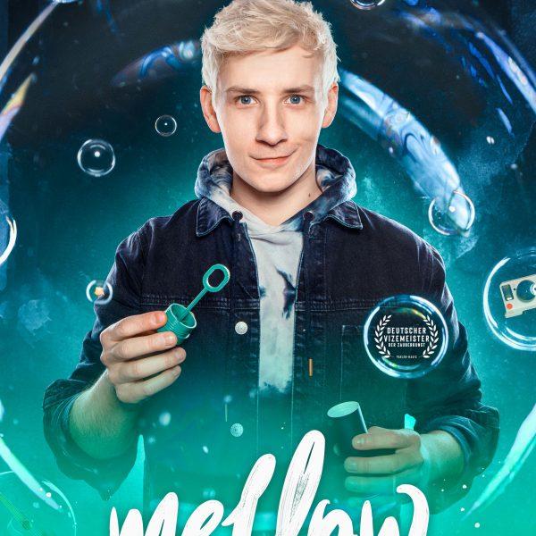 Mellow_Tour_hochkant_mit-Logo_(c)mellowmagic